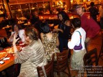 philanthrofestvolunteerparty042313-031