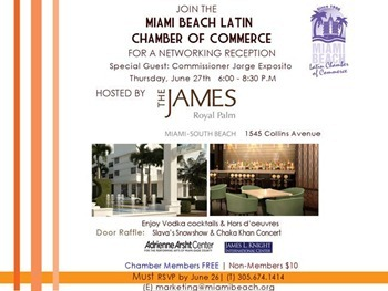 The_James_Royal_Palm_email_invite2
