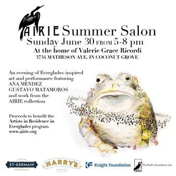 airie_salon_invite