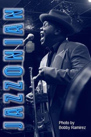 jazzonian