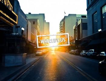 wherebyus