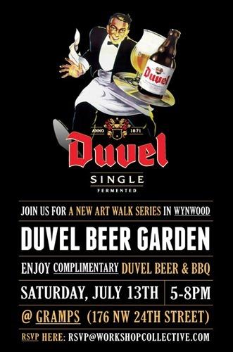 Duvel_beer_garden