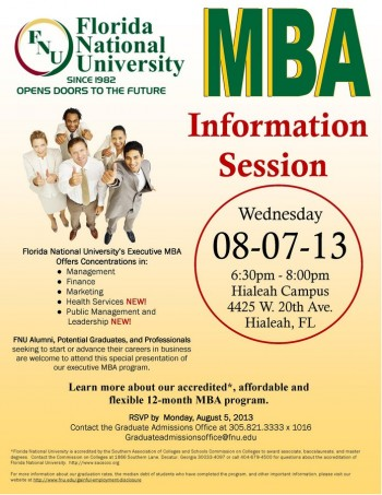MBA_Info-Session_August-7_flyer