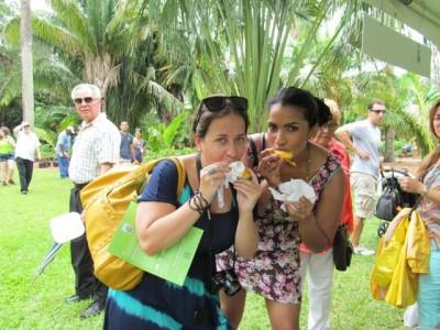 Mango-Festival-2013-064