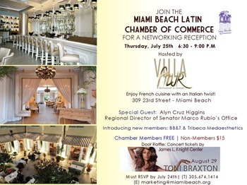 Villa_Azur_email_invite_draft.1