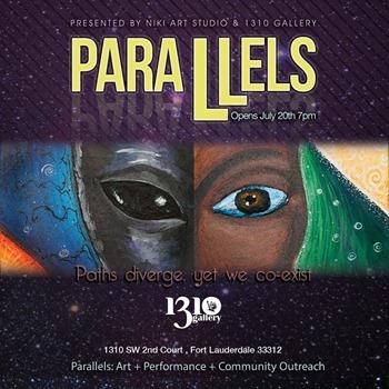 parallels_flyerFront