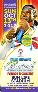 Miami_Carnival_Cover