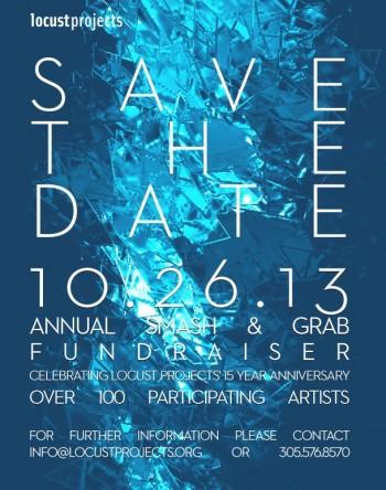 Save-the-DateSmash2013.113526