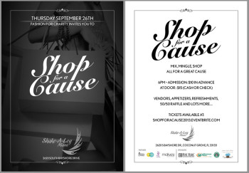 Shop_For_A_Cause final