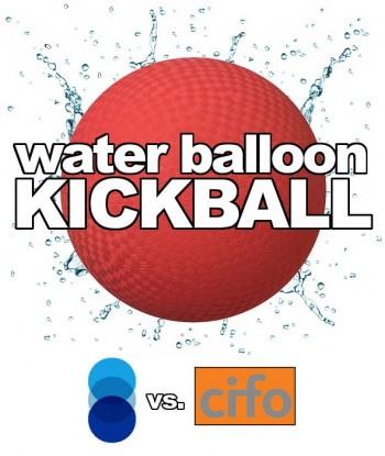 water balloon kickball 5