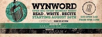 wynword