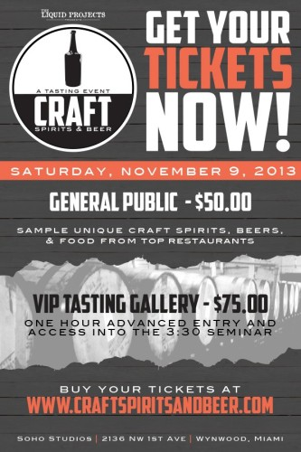 CRAFT_Print_GA-VIP_PrintFlyer_v3
