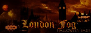 FB Cover-Halloween2013_fog_out