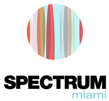 spectrum-logo-miami