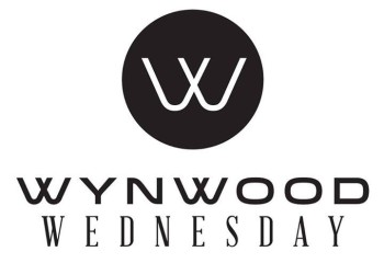 wynwoodwednesday
