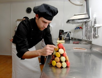 Chef Emanuel Alves[3]