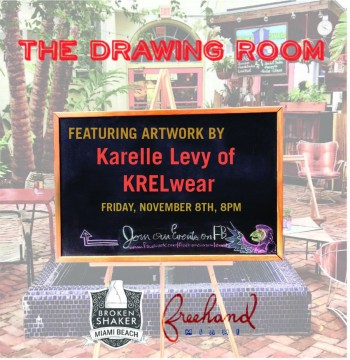 Drawing room flyer_nov13_KRELWEAR