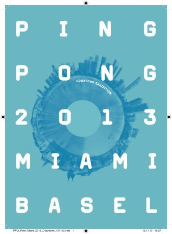 PPG_Flyer_Miami_2013