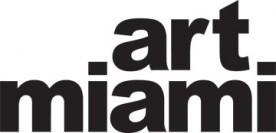 art-miami-logo-web