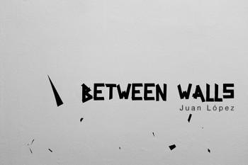 betweenwalls
