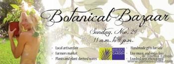 botannical