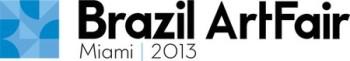 brazilfair
