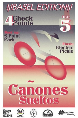 canones