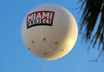 miami-project-balloon