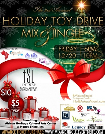 MixandJingle_Holiday_Toy_Drive_Flyer