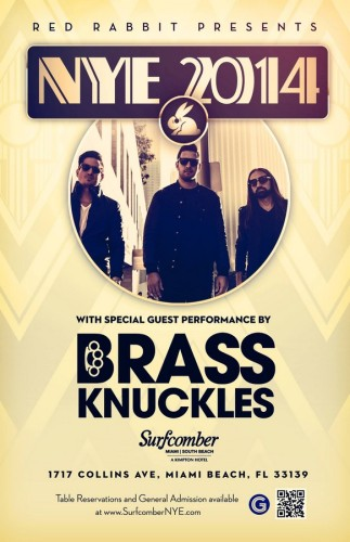 NEW-YEARS-EVE-RR-BRASS-KNUCKLES