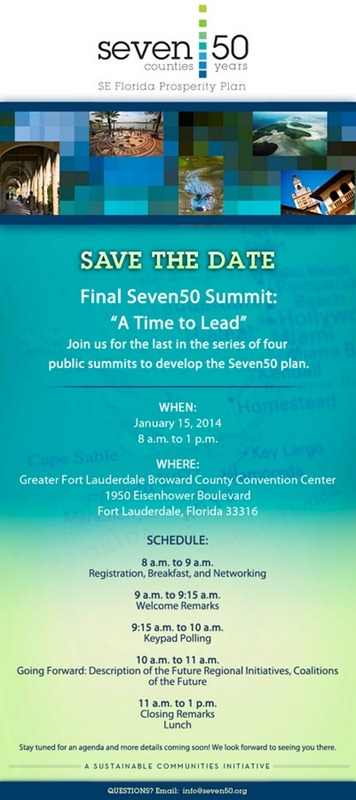 Summit-4-SAVE-THE-DATE4