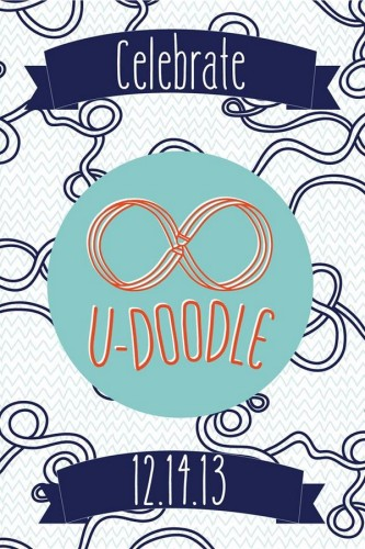 udoodle