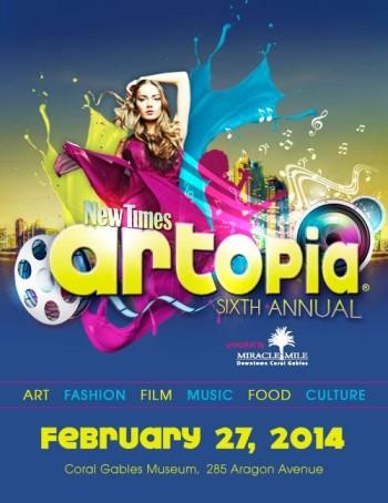 artopia2014