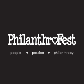 philanthrofestlaunch