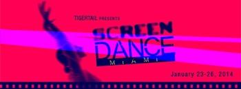 screendanceblastT
