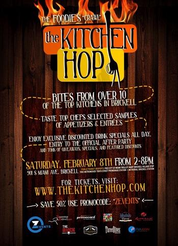 The_Kitchen_Hop_5x7_generic