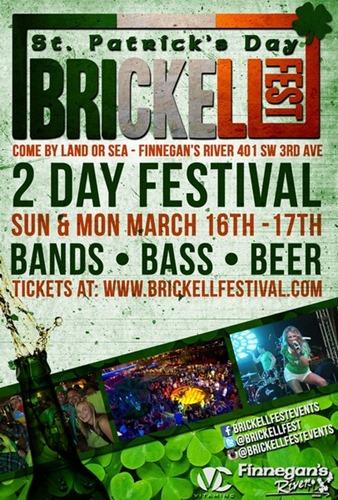 brickelfest