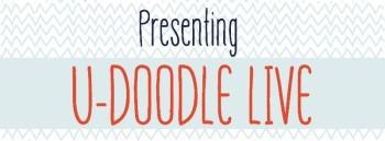 Doodle_Live