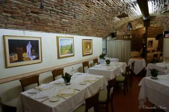 Dorando-San-Gimignano-5