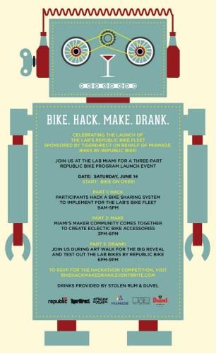 Republic-Bike-Hack-2014