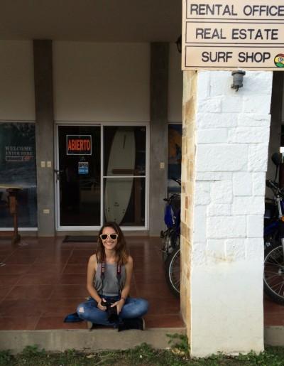 ThankYouMiami-For-Fashion-Nicaragua-Surf-Report-Miami-Style2
