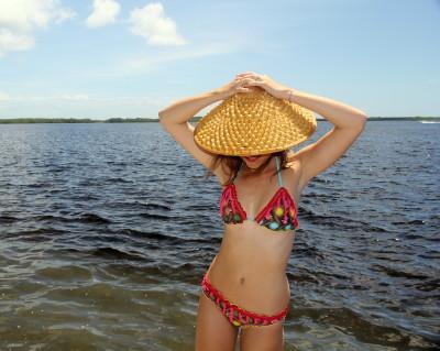 Cuban-Rice-Miami-Swim-Week-1
