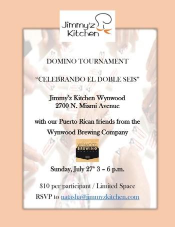 DOMINO TOURNAMENT Invite FINAL-page-0