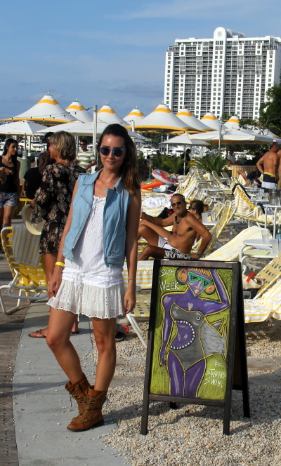 Thank-You-Miami-For-Fashion-Miami-Swim-Week-Day-Four1