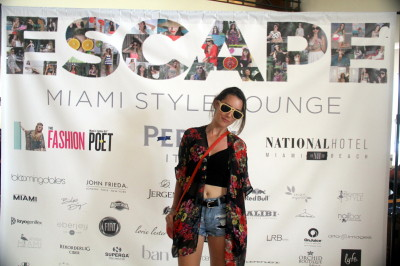 Thank-You-Miami-For-Fashion-Miami-Swim-Week-Day-Three1