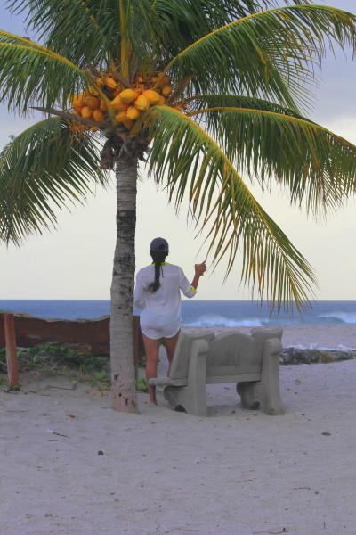 ThankYouMiami-Nicaragua-Beach-Style5