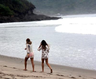 ThankYouMiami-Nicaragua-Beach-Style7