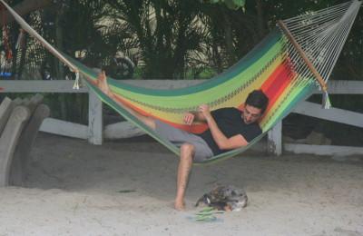 ThankYouMiami-Nicaragua-Beach-Style8