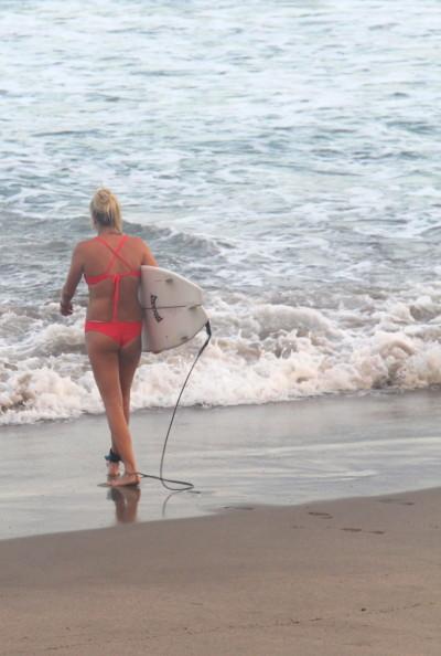 ThankYouMiami-Nicaragua-Beach-Style9