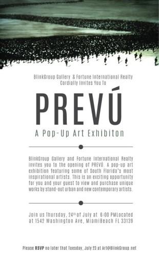invitatuon_Prevu-1